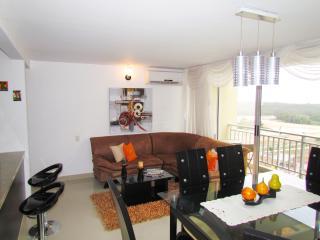 Apartamento Comfort - BAQ26A - Barranquilla vacation rentals