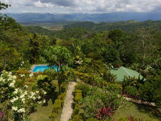 El Mirador Osa - Sierpe vacation rentals