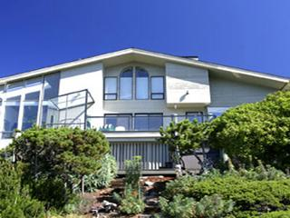 Nice 4 bedroom House in Bodega Bay - Bodega Bay vacation rentals
