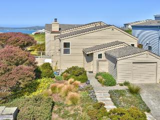 Cozy Bodega Bay House rental with Deck - Bodega Bay vacation rentals