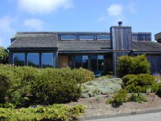 Beach View - Bodega Bay vacation rentals