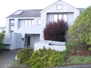 Bright Bodega Bay House rental with Deck - Bodega Bay vacation rentals