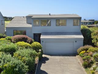 Perfect House with Deck and Internet Access - Bodega Bay vacation rentals