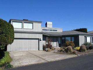 Coastal Fantasea - Bodega Bay vacation rentals