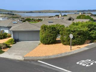 Perfect 3 bedroom House in Bodega Bay - Bodega Bay vacation rentals