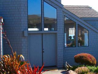 Fairview Grande - Bodega Bay vacation rentals