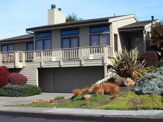 Gull Getaway - Bodega Bay vacation rentals