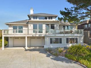 Harbor House - Bodega Bay vacation rentals