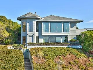 Ocean Dream - Bodega Bay vacation rentals