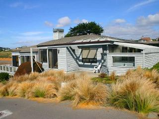 Ocean Fairways - Bodega Bay vacation rentals