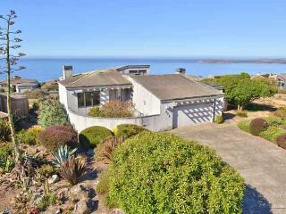 Ocean Lookout - Bodega Bay vacation rentals