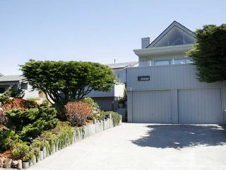 Ocean Mist - Bodega Bay vacation rentals