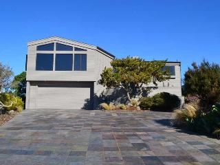 Ocean Treasure - Bodega Bay vacation rentals