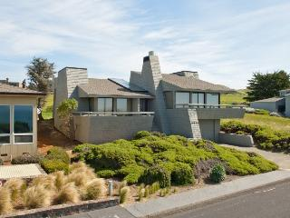 Pacific Escape - Bodega Bay vacation rentals
