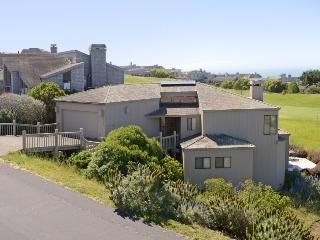 Pacific Jewel - Bodega Bay vacation rentals