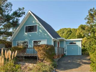 Peacehaven - Bodega Bay vacation rentals