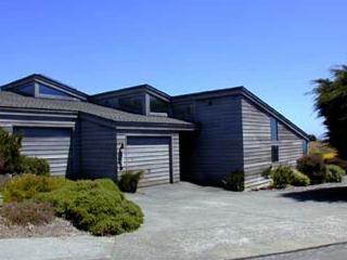Quail Watch - Bodega Bay vacation rentals