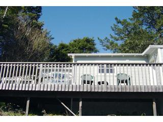 River Lookout - Bodega Bay vacation rentals