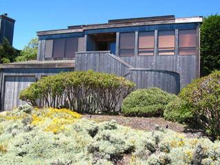 Reflections - Bodega Bay vacation rentals