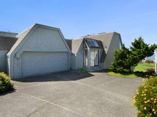 Perfect Bodega Bay House rental with Deck - Bodega Bay vacation rentals