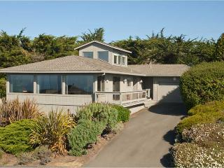 Shimmering Seas - Bodega Bay vacation rentals