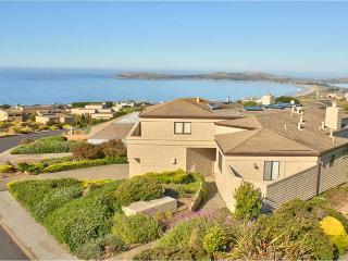 Cozy Bodega Bay House rental with Water Views - Bodega Bay vacation rentals