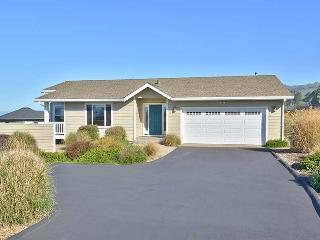 The Welcome Home - Bodega Bay vacation rentals
