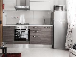 108 Comfort Double Bedroom Apartment - Marsascala vacation rentals