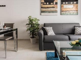 109 Comfort Double Bedroom Apartment - Marsascala vacation rentals