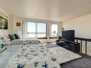 Oceanview Villa in the Heart of Venice - Los Angeles vacation rentals