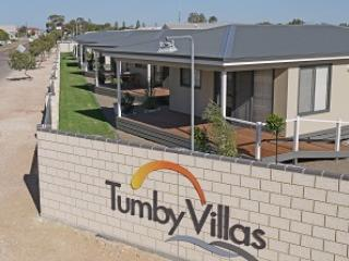 Tumby Villas and Motel - Tumby Bay vacation rentals