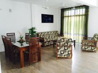 Nice Condo with Internet Access and A/C - Boralesgamuwa vacation rentals
