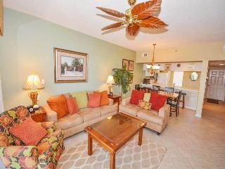 High Pointe Beach Resort 1314 - Seacrest Beach vacation rentals
