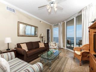 Palacio Condominiums 0702 - Perdido Key vacation rentals