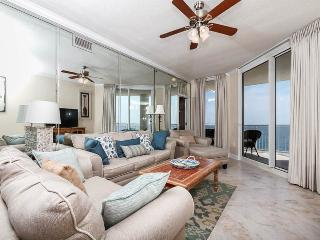 Palacio Condominiums 0902 - Perdido Key vacation rentals