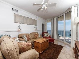 Palacio Condominiums 0802 - Perdido Key vacation rentals