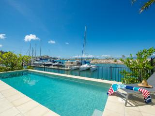 The Terrace Nelly Bay Magnetic Island - Magnetic Island vacation rentals