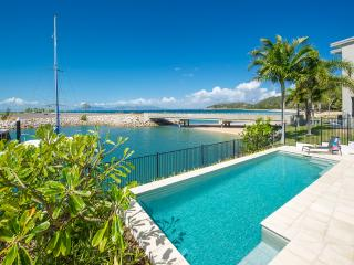 Magnetic Island The Terrace - Magnetic Island vacation rentals