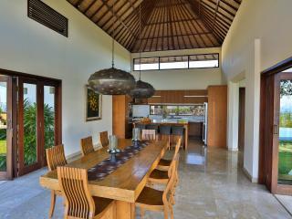 Luxury Sunset View 3BR, Uluwatu - Jimbaran vacation rentals