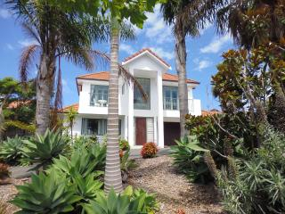 The Voyager - Auckland vacation rentals