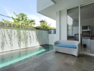 Tantalising Townhouse in Bali! - Kuta vacation rentals