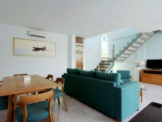 Terrific Townhouse in Central Bali! - Kuta vacation rentals