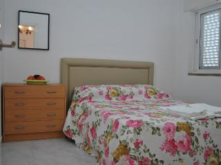 Holiday apartment in Albufeira - Albufeira vacation rentals