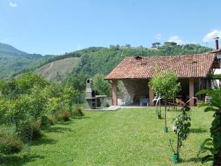 Castelnuovo Di Garfagnana 26380 - Castelnuovo di Garfagnana vacation rentals