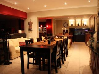 Le Gallerie luxury accommodation - Graskop vacation rentals