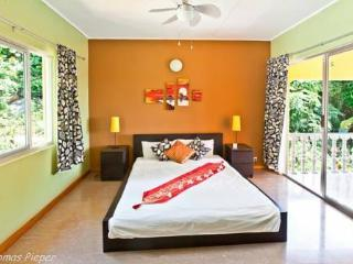 Double room - Au Cap vacation rentals