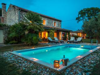 Casa Rea - Umag vacation rentals