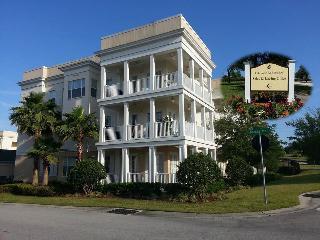 Reunion Resort Orlando/BR3652 - Kissimmee vacation rentals