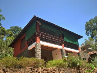 2 bedroom Farmhouse Barn with A/C in Vandiperiyar - Vandiperiyar vacation rentals