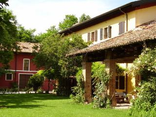Nice Condo with Internet Access and A/C - Portogruaro vacation rentals